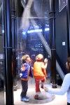 20130418 New Exploratorium (4)